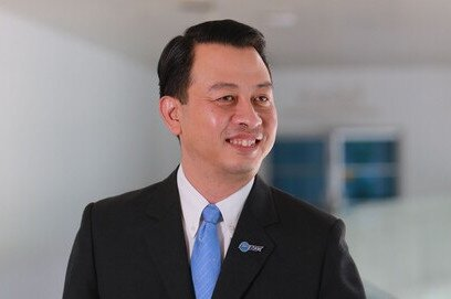 Dr. Nitinai Sirismatthakarn, President of Airports of Thailand Public Company Limited, was officially appointed as to the ACI World Governing Board.