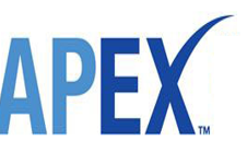 The Airport Experience (APEX) programme is pivoting to adjust to the pandemic by going virtual.