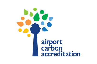 Quarterly update on movements in the Airport Carbon Accreditation programme.