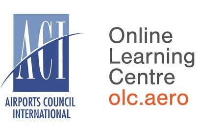 The ACI Online Learning Centre has released a new certificate-level course in Airport Rescue and Firefighting Services.