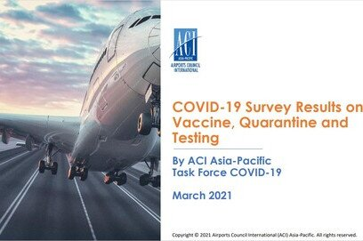 Understanding the impacts of COVID variants on travel restrictions, testing and quarantine and operational considerations and challenges on vaccine logistics and onsite COVID-19 testing.