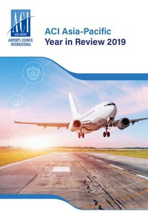 ACI Asia-Pacific Year in Review 2019