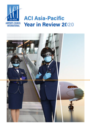 ACI Asia-Pacific Year in Review 2020